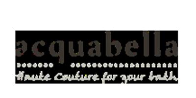 Baños Aquabella