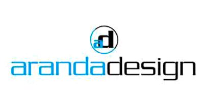 Aranda Design