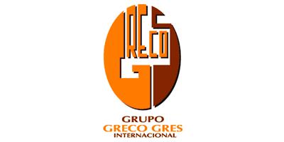 Greco Gres