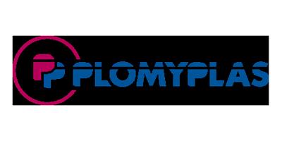 Plomyplas