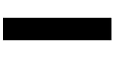 Logotipo de Pesto Iberica